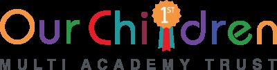Children 1st Academy Logo